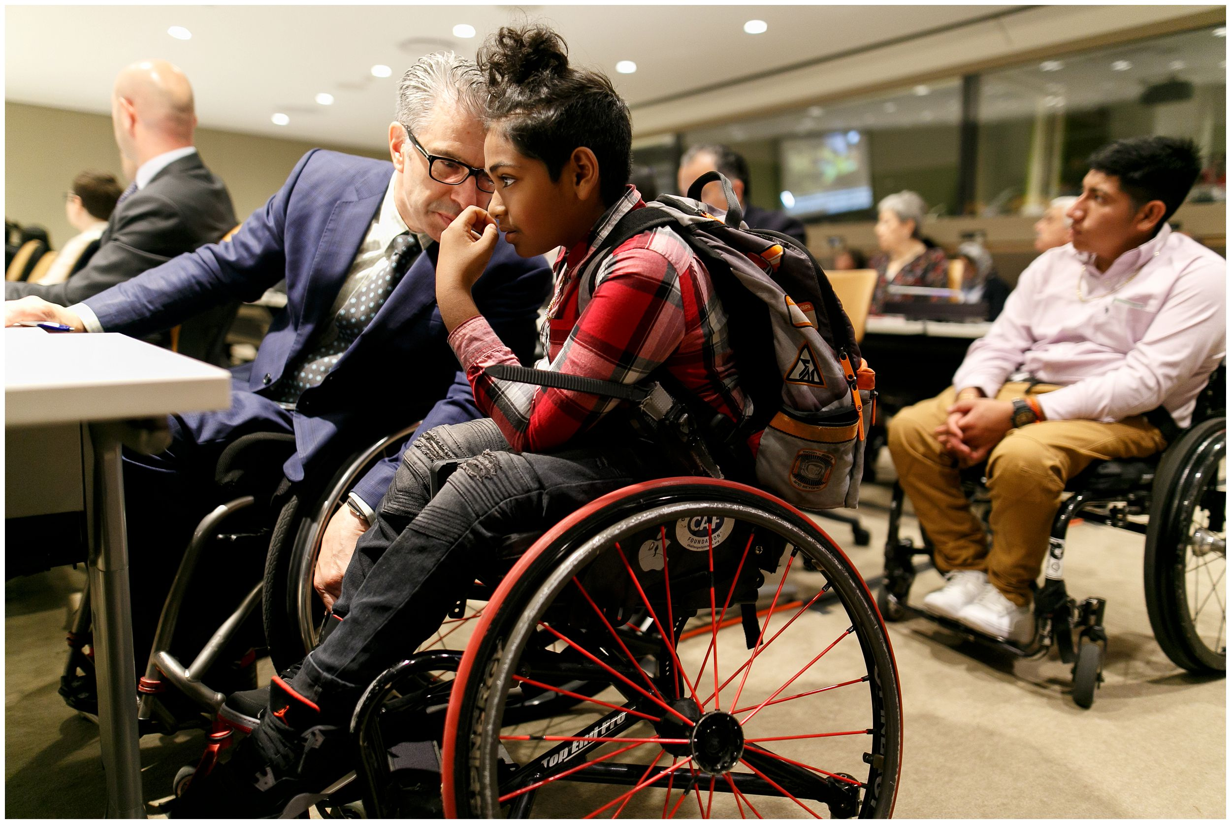 Sports-for-all-the-Convention-on-the-Rights-of-Persons-with-Disabilities-UNDESA-006.jpg