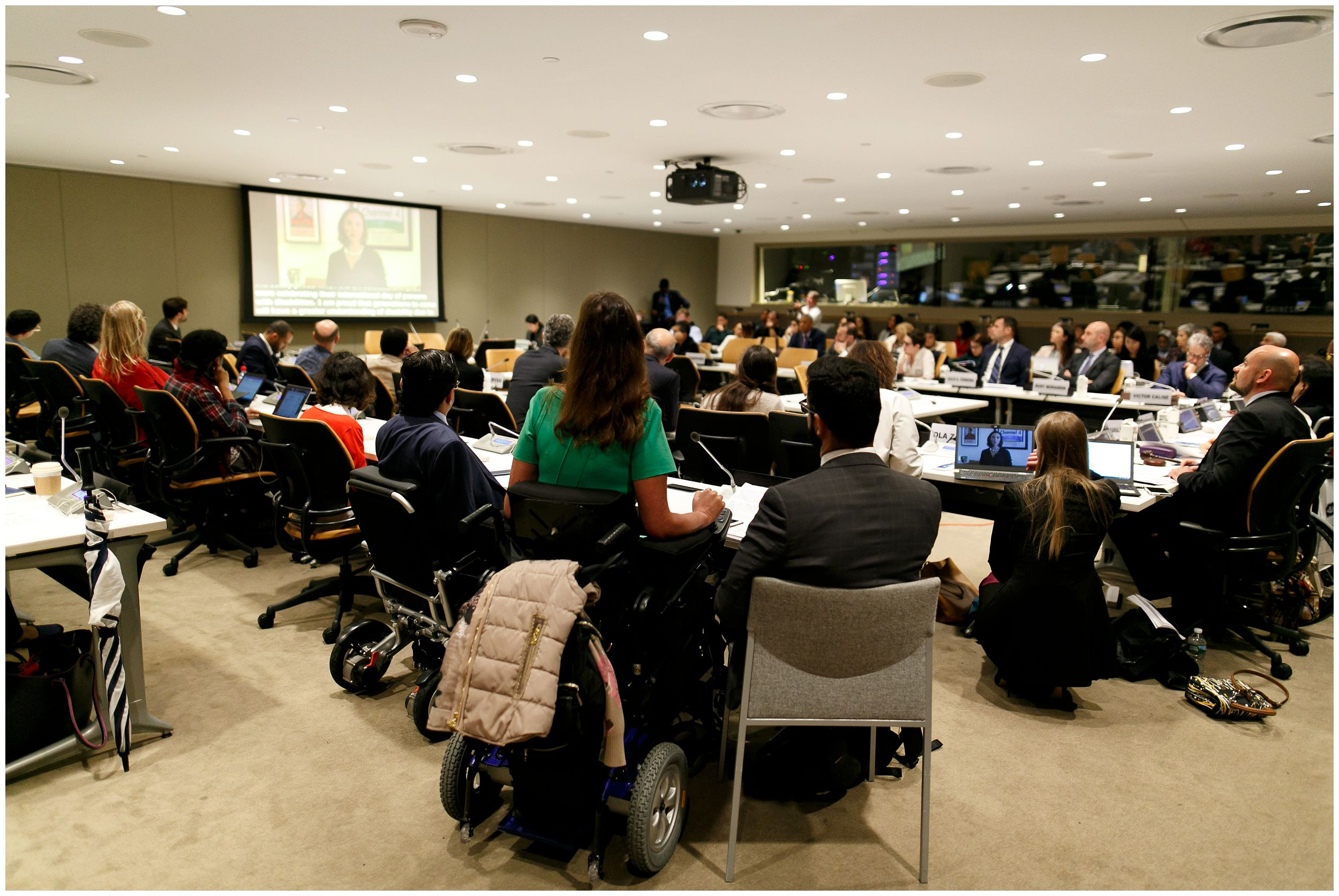 Sports-for-all-the-Convention-on-the-Rights-of-Persons-with-Disabilities-UNDESA-007.jpg
