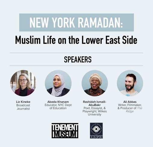 New York City Muslim life on the Lower East Side.jpg