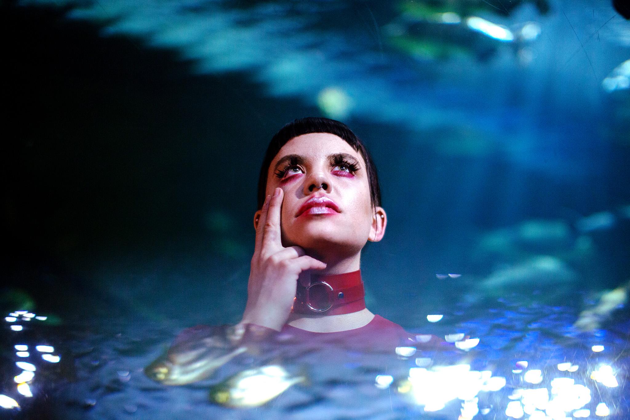 4_Hearts Full of Glass_Lauren Wuornos.jpg