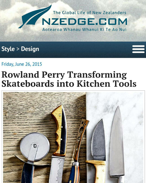 http://www.nzedge.com/news/rowland-perry-transforming-skateboards-kitchen-tools/
