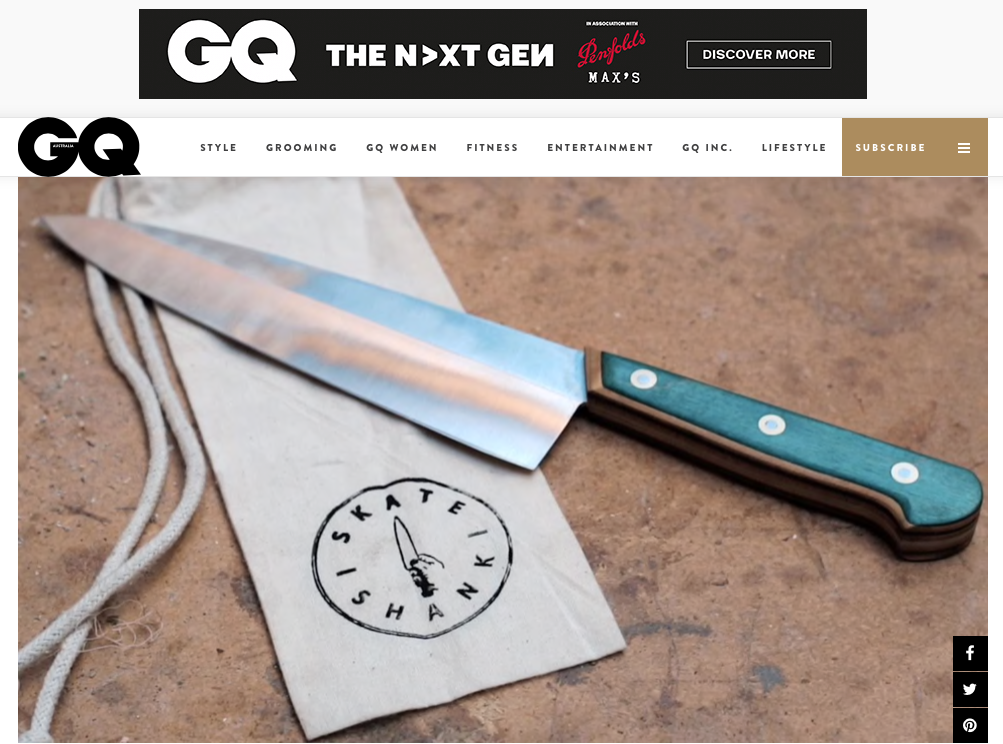 https://www.gq.com.au/lifestyle/art-design/rowland-perry-makes-exquisite-knives-from-old-skateboards-decks/news-story/16d9a89e5adb61431ccfa52bd26194c6