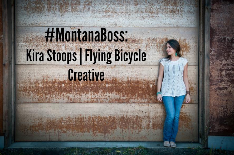 #MontanaBoss Jan 15.jpg