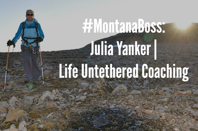 Montana Boss Friday_Julia.jpg