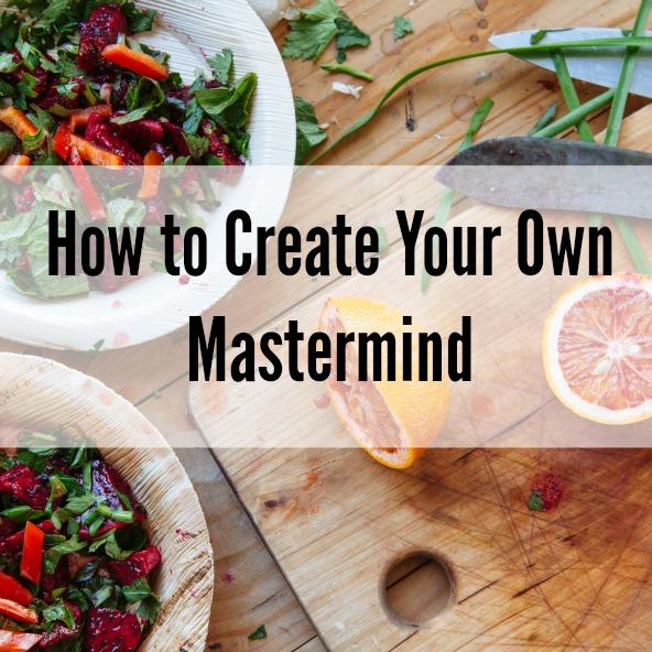 Mastermind_Website.jpg