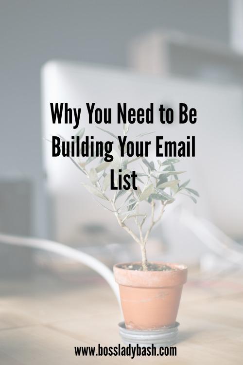 Build_Email_List.jpg