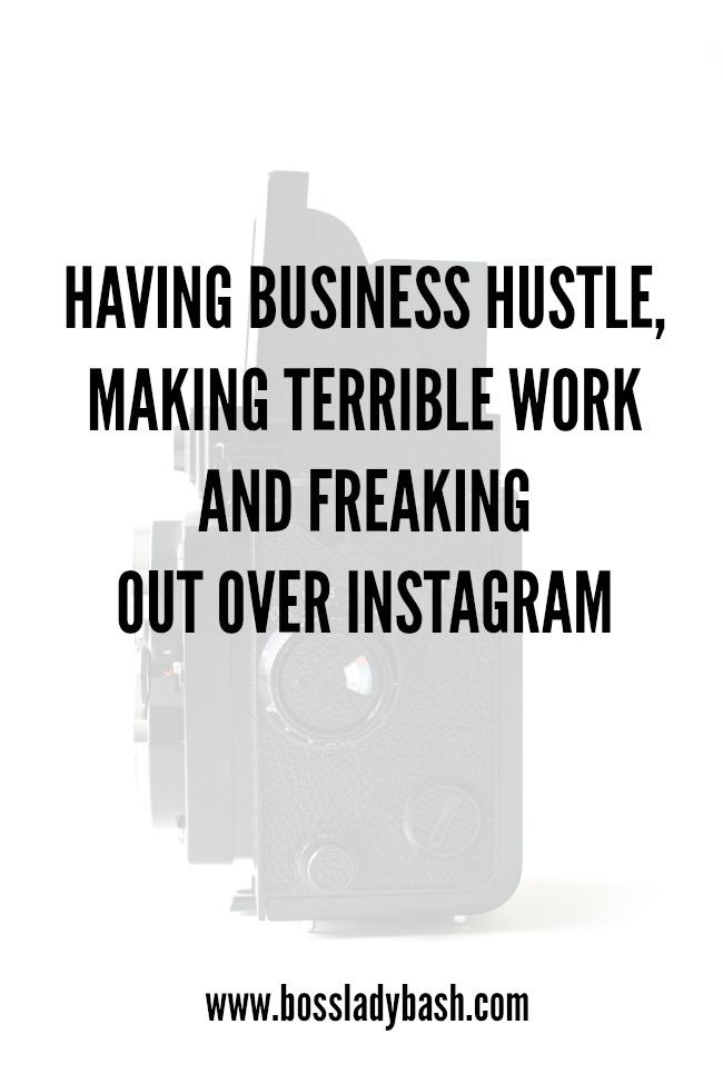 Having Business Hustle.jpg