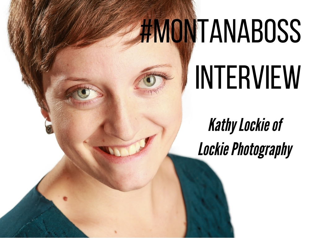 Montana boss women talk about creating and growing their businesses in the Big Sky State.
