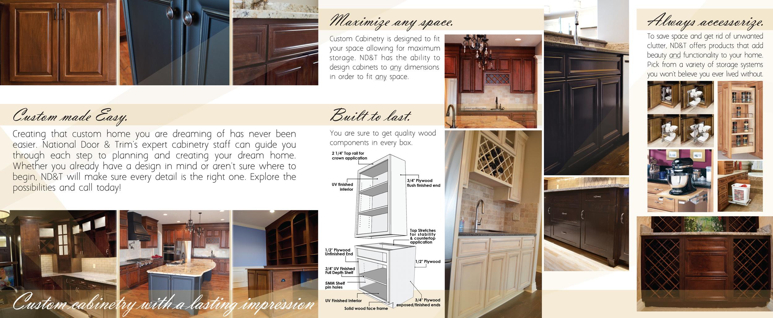 cabinets-updated-v004-1.jpg
