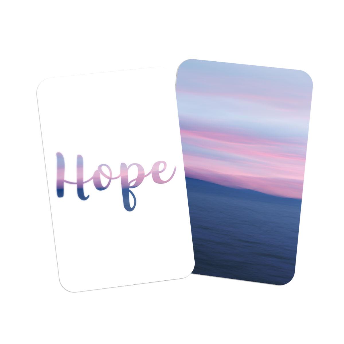 Hope_Pair_Square.jpg
