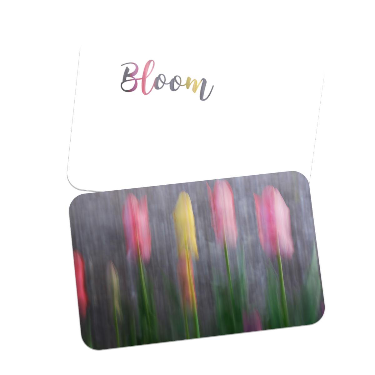 Bloom_Square.jpg