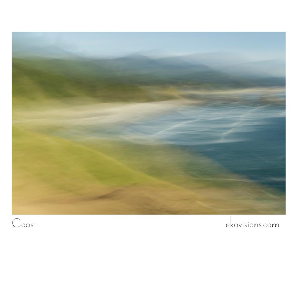 Coast_Labeled_Square_2018.jpg