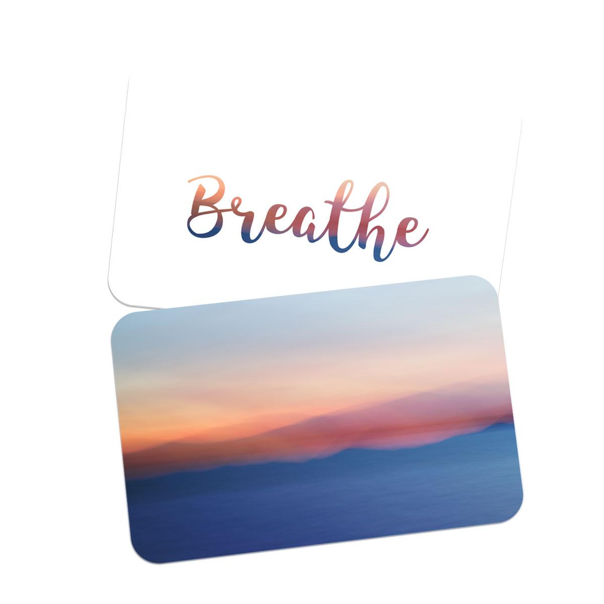 Breathe_Square.jpg