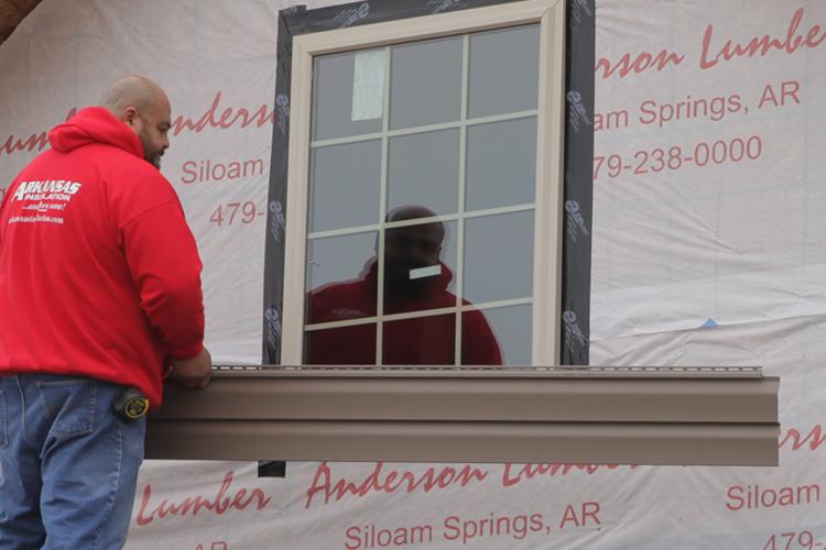 Arkansas-Insulation-26.jpg