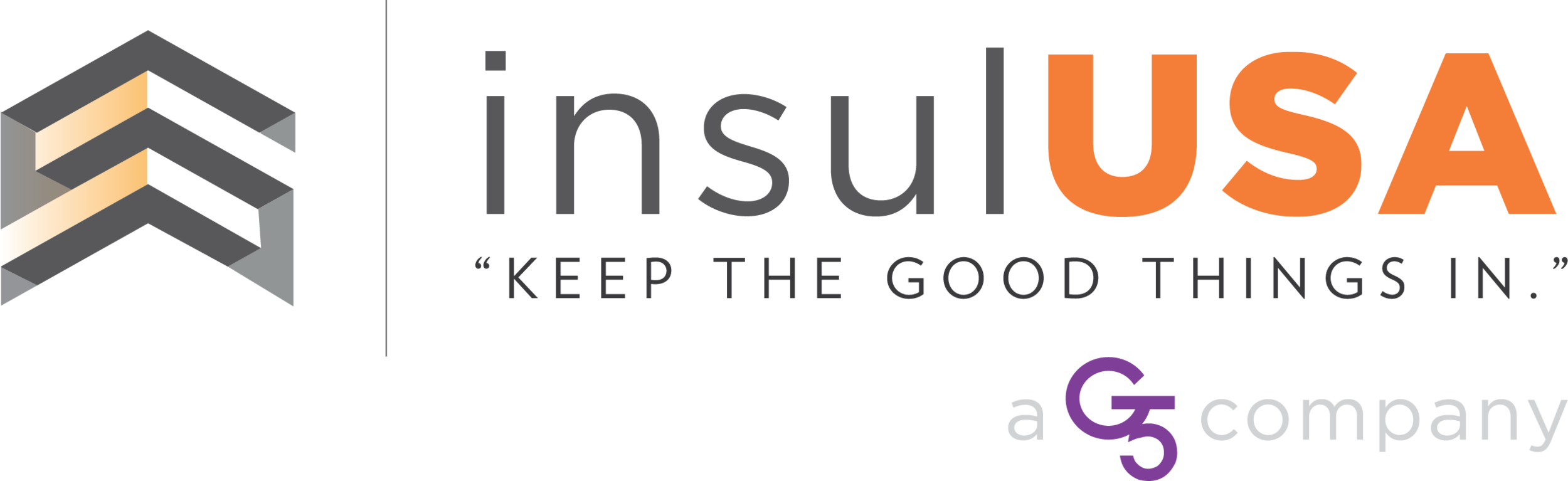 insulUSA.png