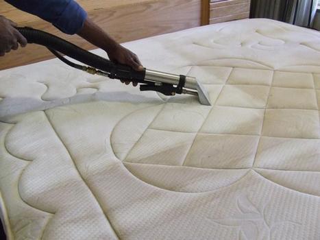 cleaning-mattress.jpeg