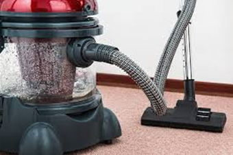 carpet-cleaning.PNG