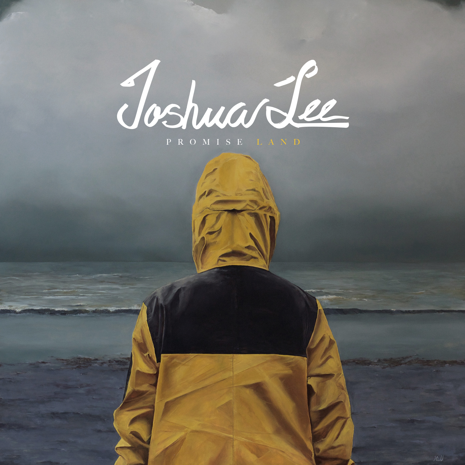JoshuaLee_AlbumArtwork_Final.jpg