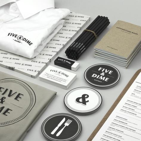 Five-Dime-brand-design-by-Bravo-Company.jpg