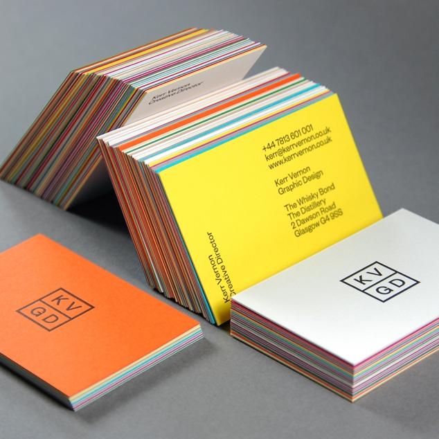 03-Kerr-Vernon-Graphic-Design-Business-Cards-on-BPO1.jpg