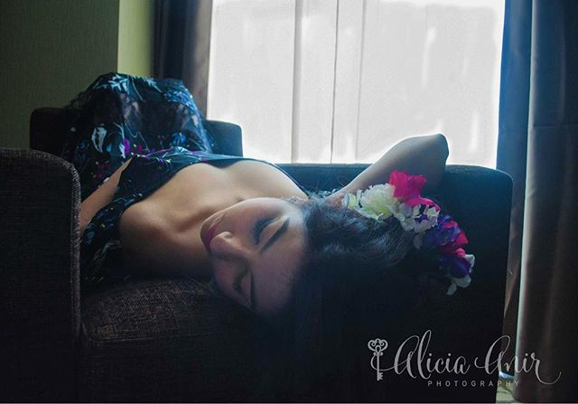 The Secret Garden  www.aliciaanirphotography.com  #houstonphotographer #houstonphotography #aliciaanirphotography