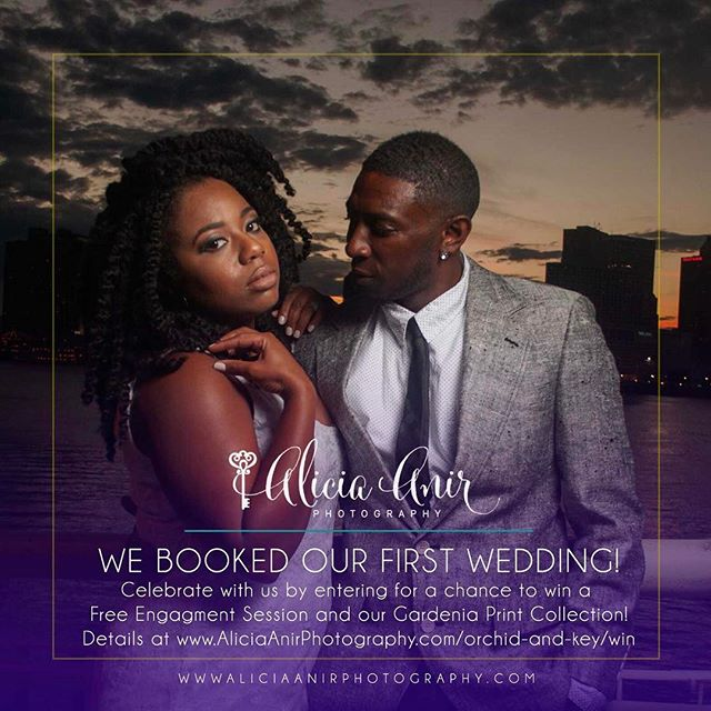 The contest is on! Check out our website www.aliciaanirphotography.com for more details.  #houstonphotographer #houstonengagementphotographer#aliciaanirengagementcontest #aliciaanirphotography
