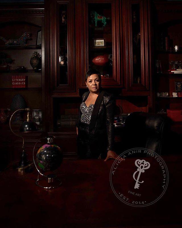 Like Fine Wine   @mrscarmine  #aliciaanirphotography #houstonphotographer