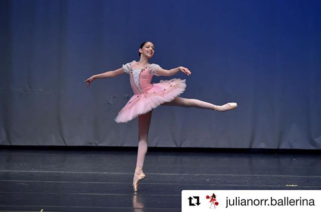 #Repost @julianorr.ballerina with @get_repost ・・・ Coppelia @yagp Can't wait to perform this variation again soon!💓🌷 @miralova_ballet  @vam_productions #yagp #yagp2019 #nyc #yagpnyc #ballerinaproject #worldwideballet #aspiringballerinas1 #ballet #dancer #coppelia #coppeliawedding #tweenballet #balletphotography #balletfeet #balletdancer #balletaddiction #grishko #grishkoworld #grishkonyc309