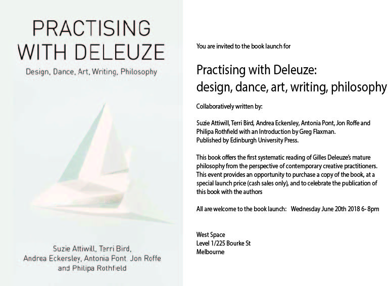 Practising with Deleuze book launch.jpg