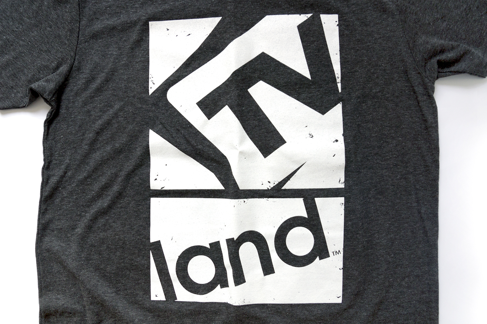 tshirt-front-close.jpg