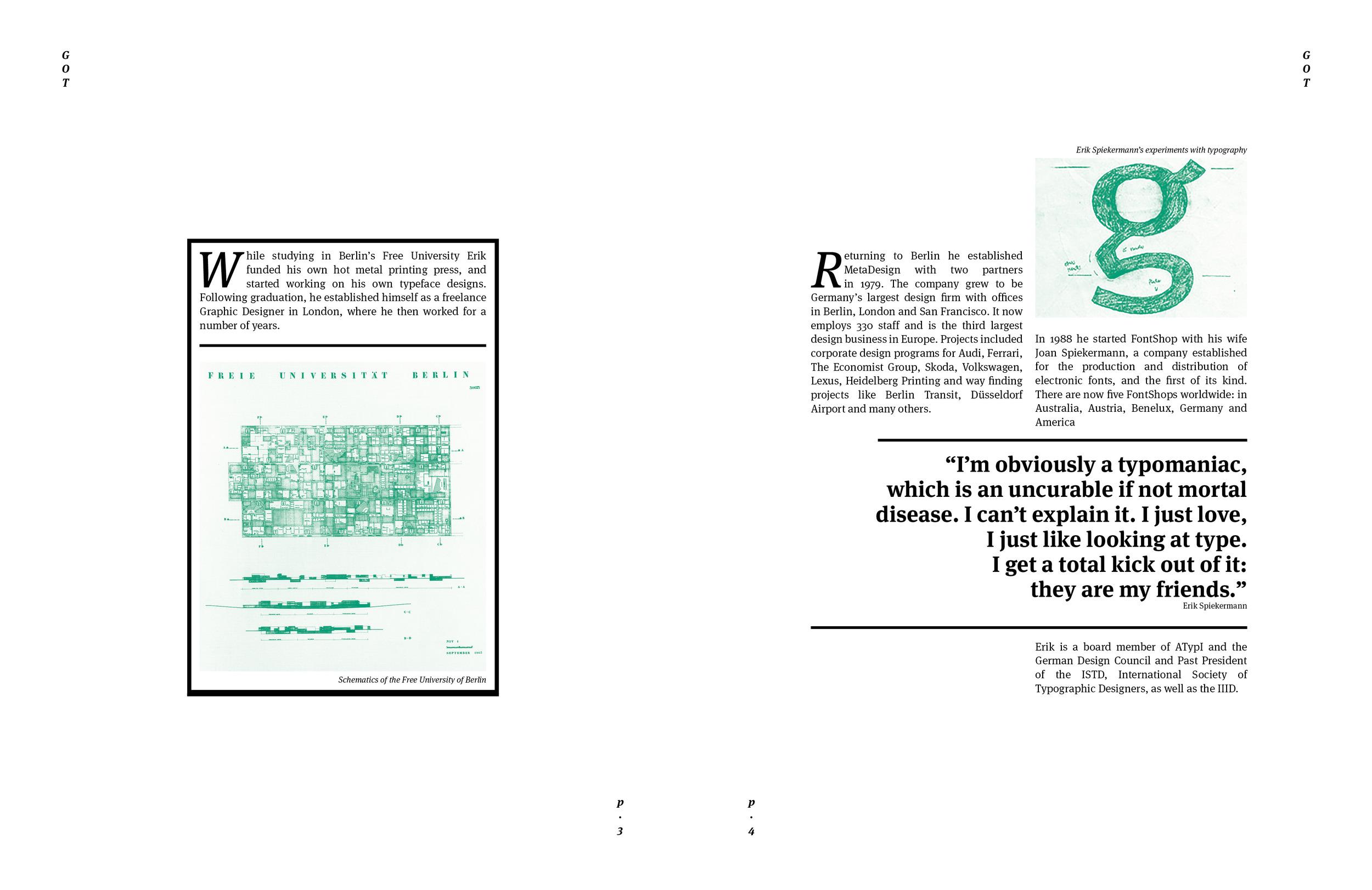 Giants of Typography2.jpg