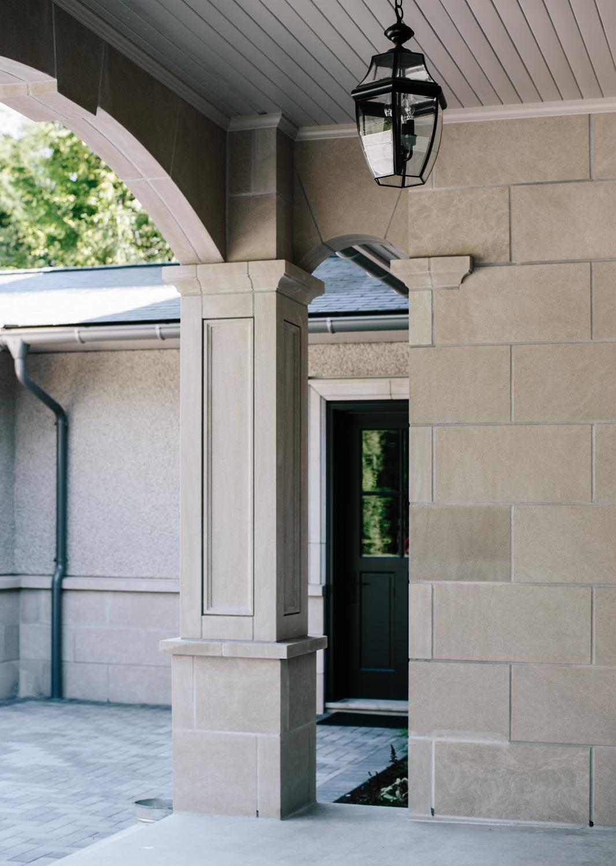 Exterior-Detail-4.jpg