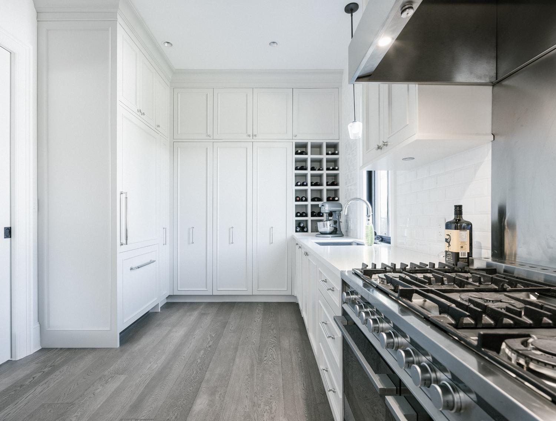 Kitchen-2A.jpg