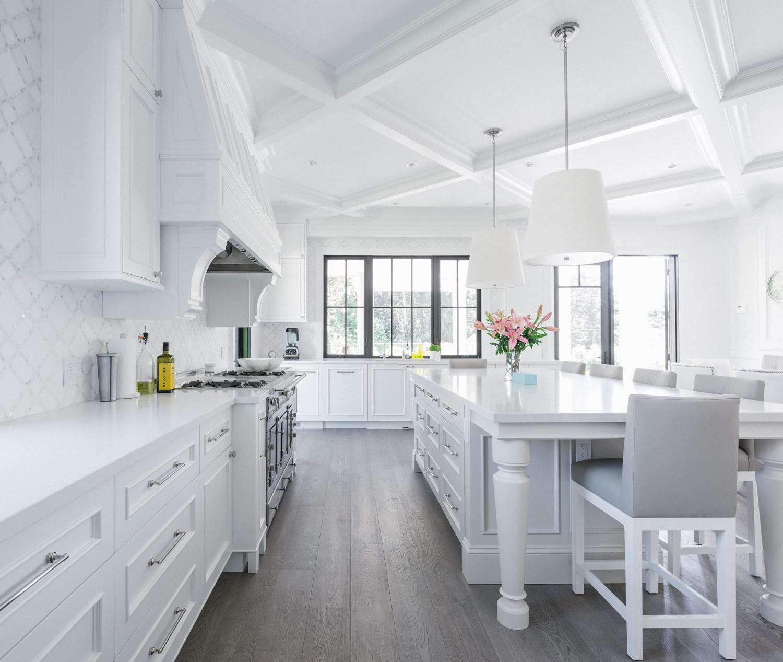 Kitchen-1C.jpg