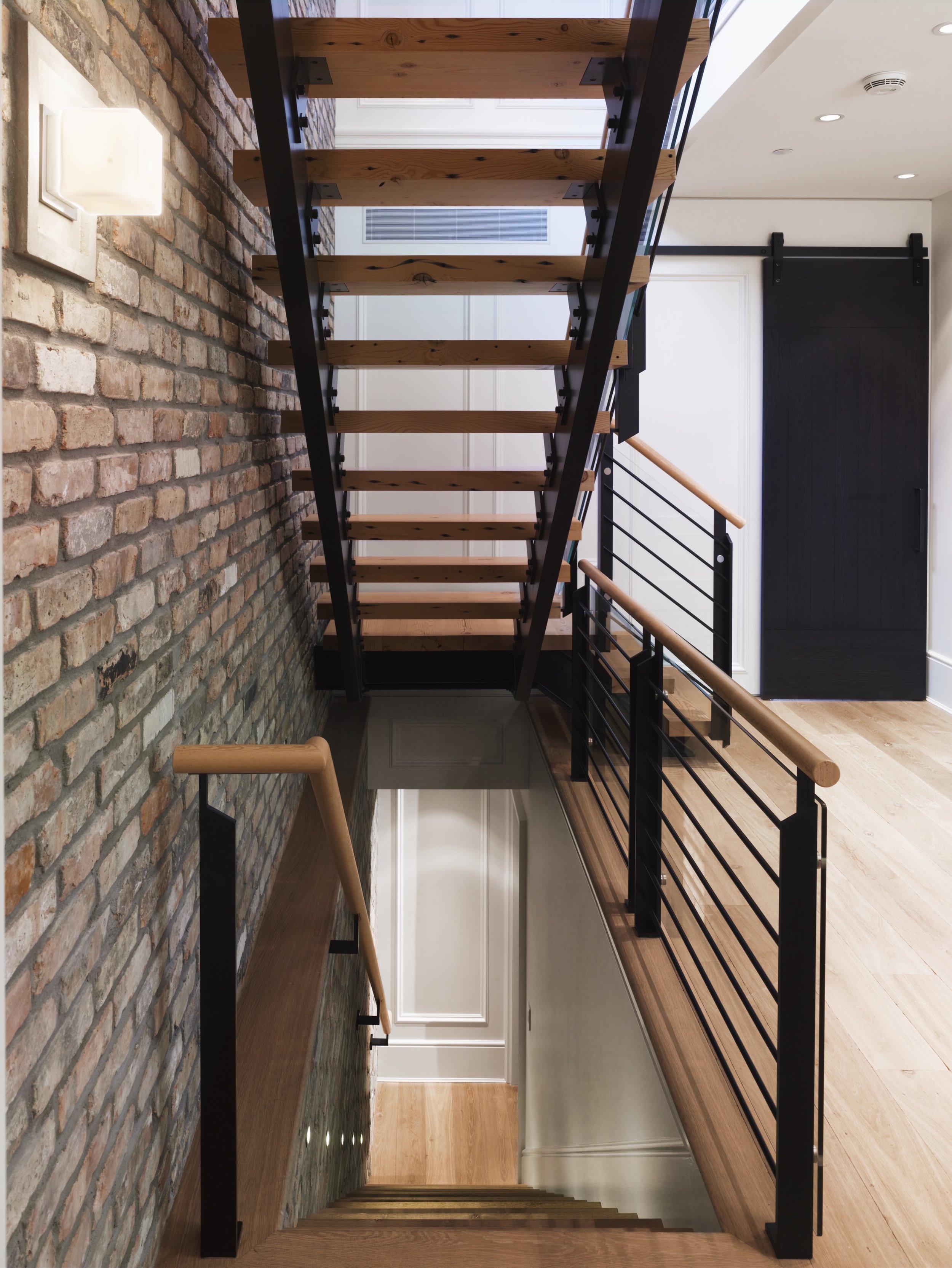 PG3stair1.jpg
