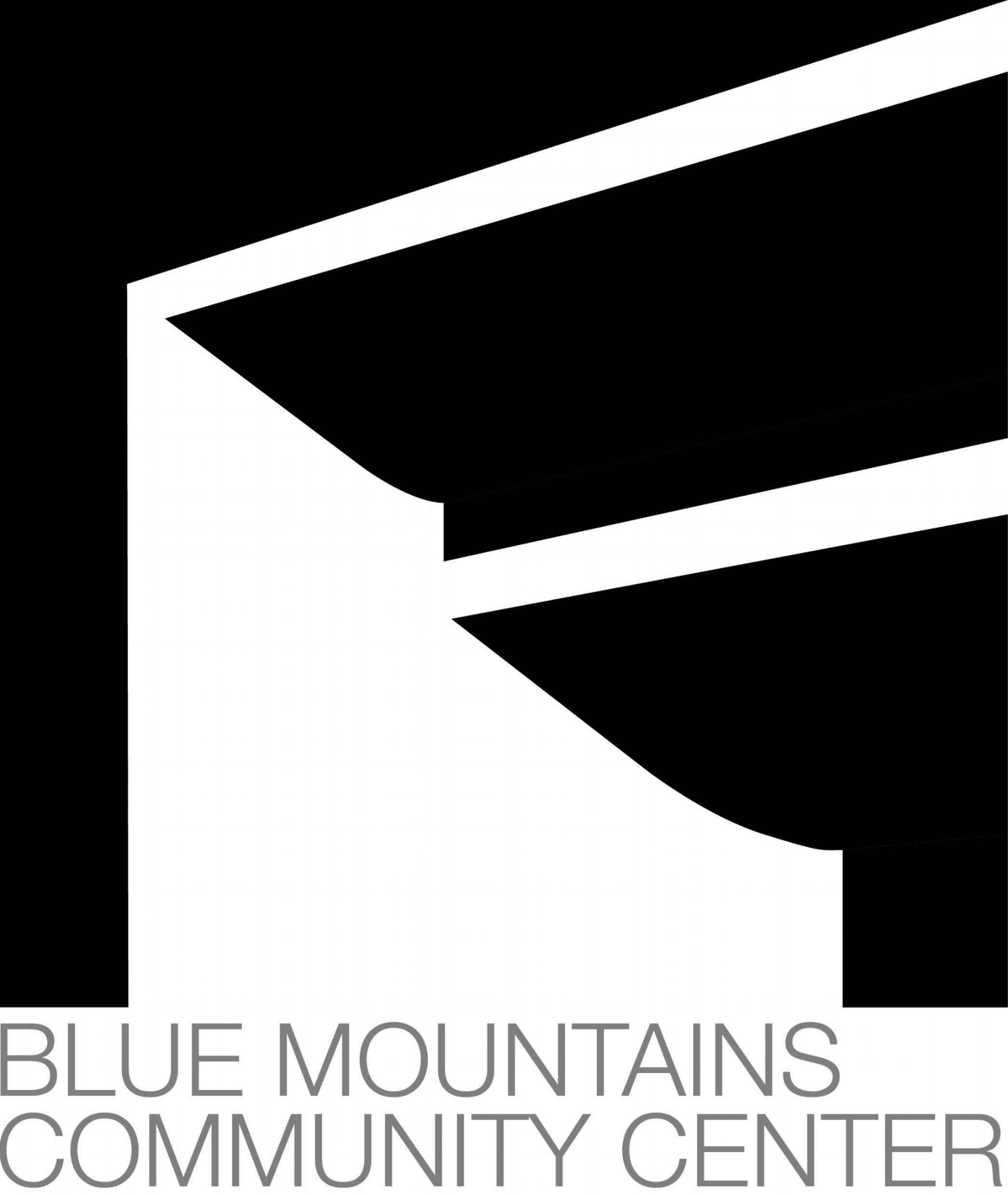 Blue Mountains Community Center-09.jpg