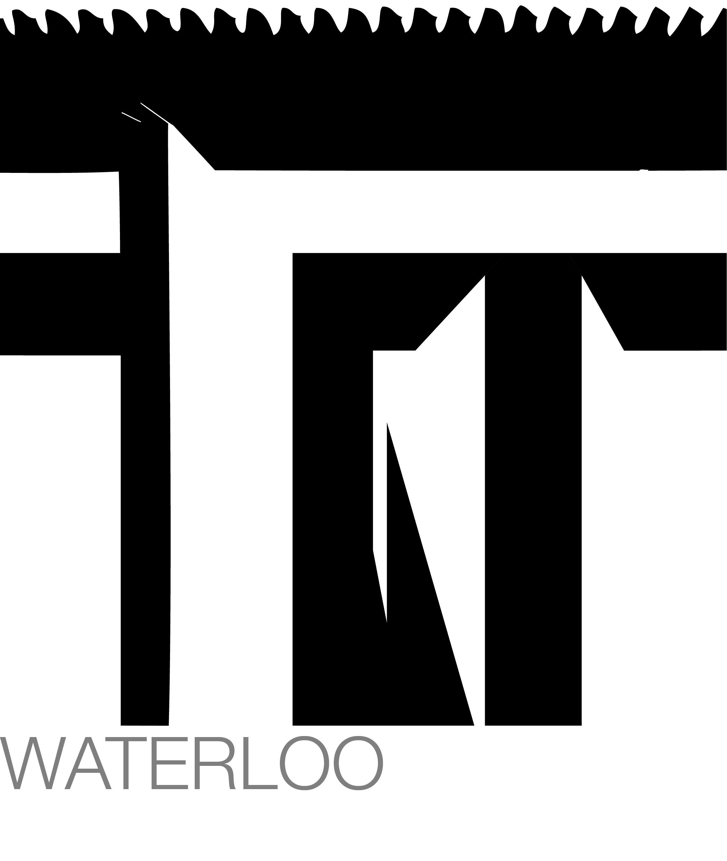 Waterloo-08.jpg