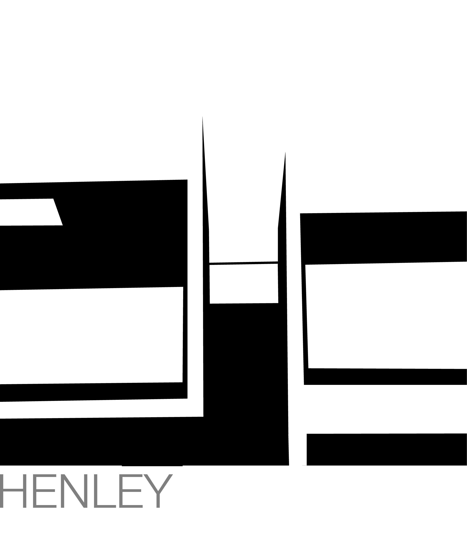 Henley-13.jpg