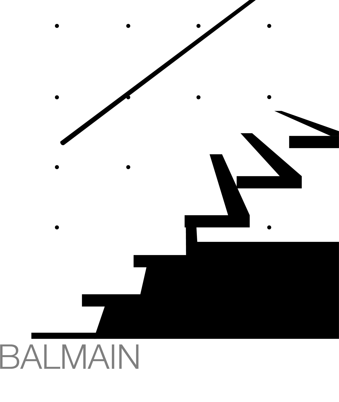 Balmain-02.jpg