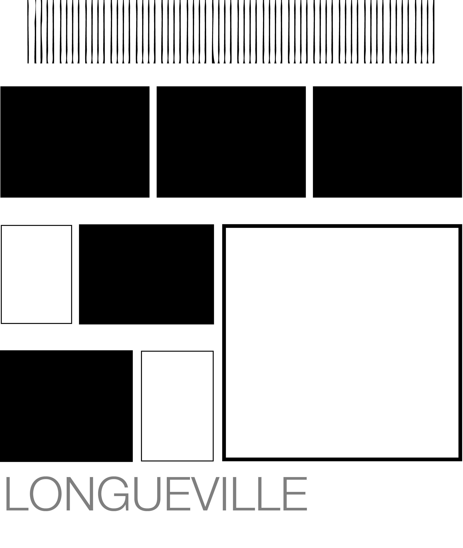 Longueville-10.jpg