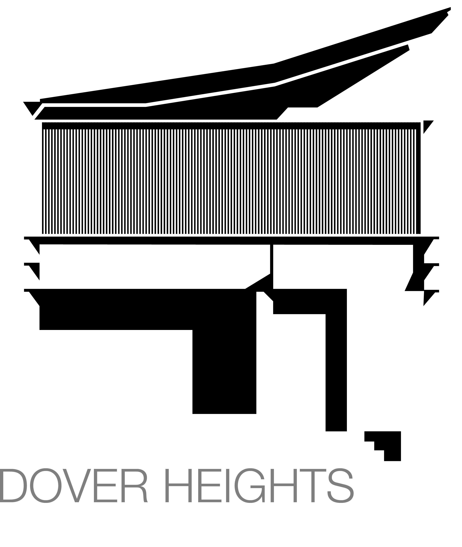 Dover Heights-14.jpg