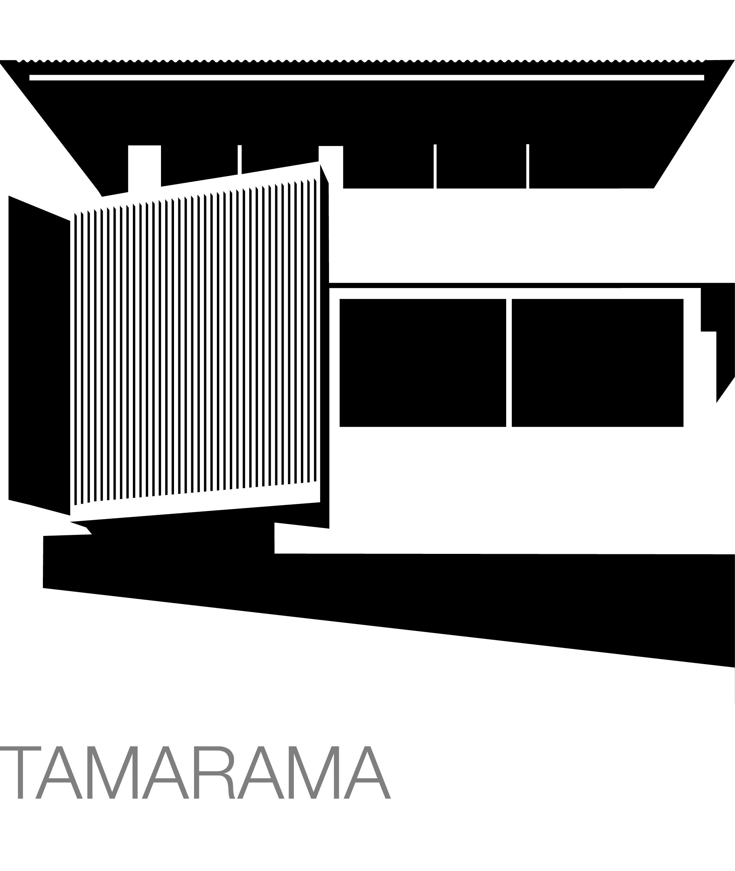 Tamarama-05.jpg
