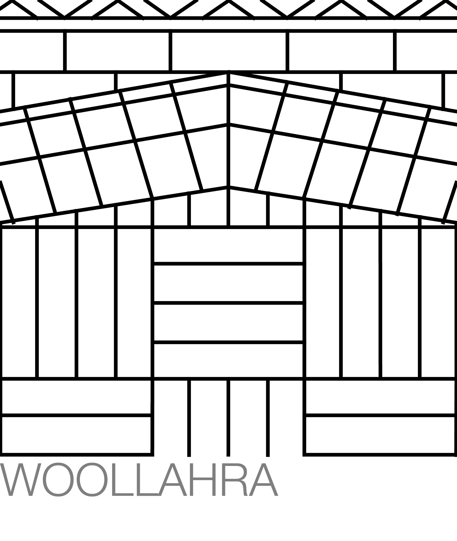Woollahra-03.jpg
