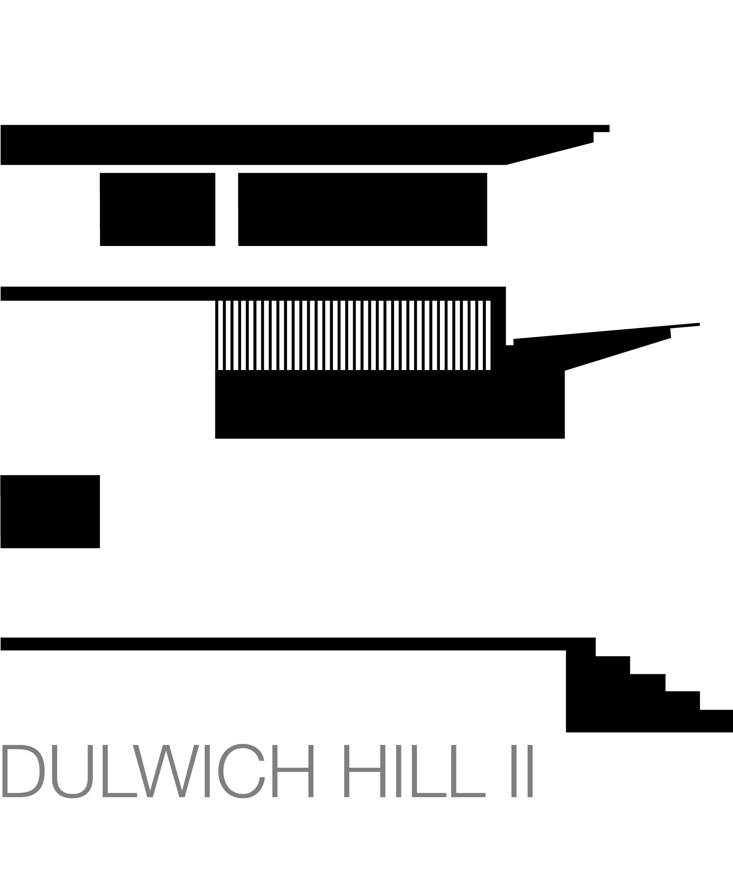 DULWICH HILL II