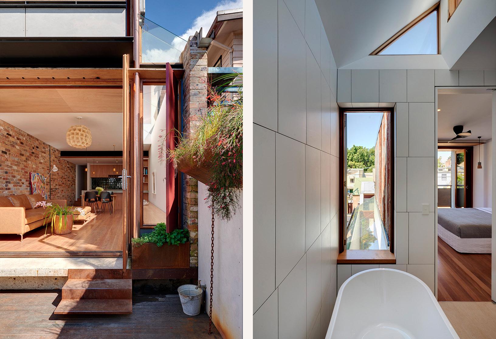 courtyard - b room.jpg