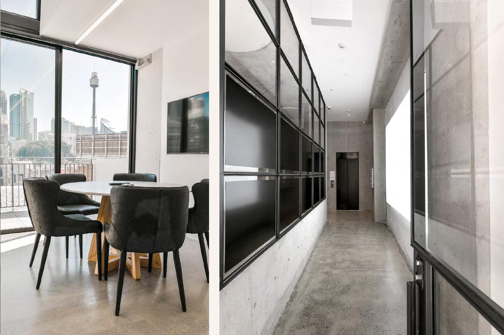 chairs - hallway.jpg