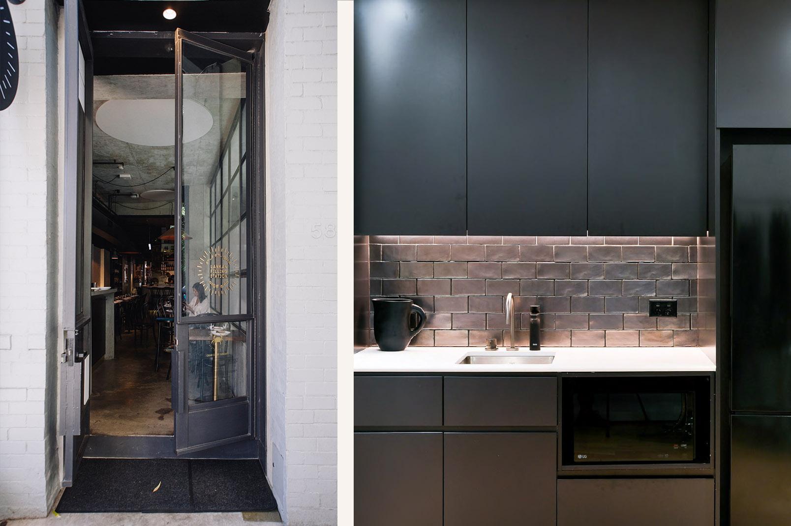 door - kitchen.jpg