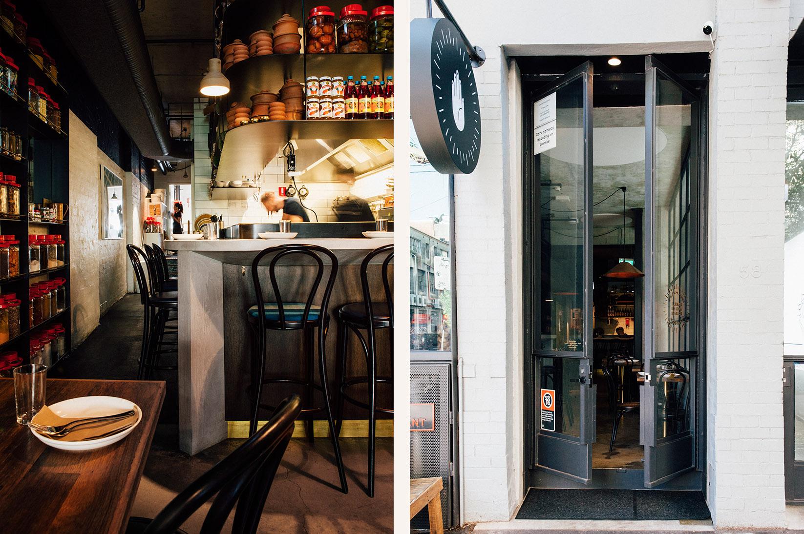 bar - door.jpg