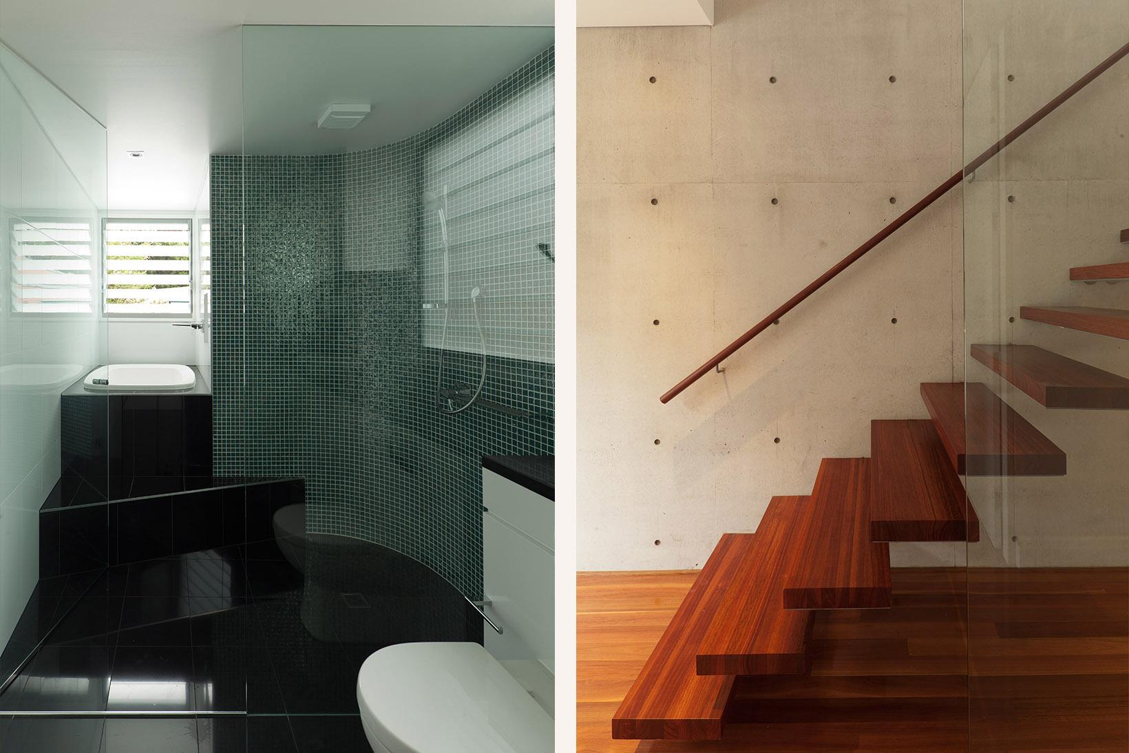 b room - stairs copy.jpg