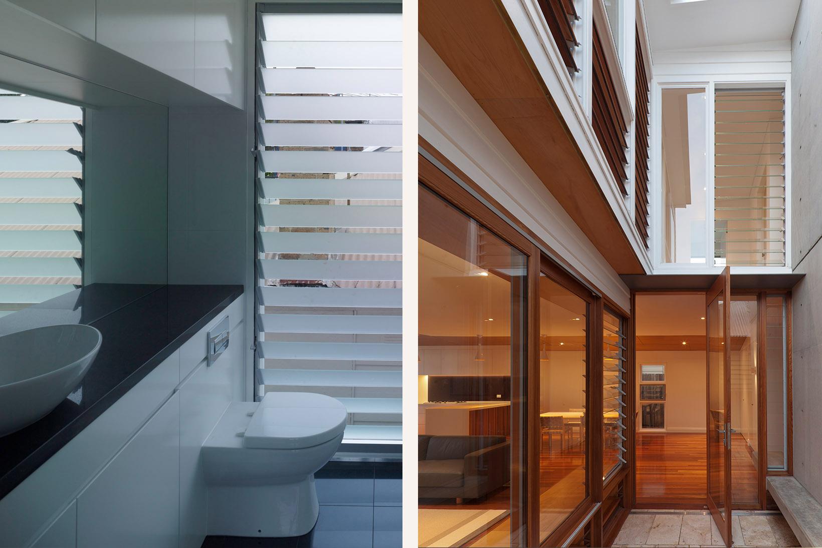 b room-courtyard copy.jpg